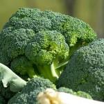 vitamines groente